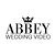 ABBEY Wedding Video