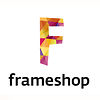 Frameshop