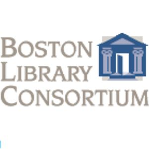 Profile picture for Boston Library Consortium