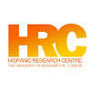 Hispanic Research Centre
