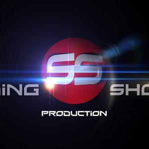 Profile picture for Sliding Shot Production