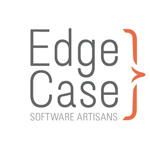 Profile picture for EdgeCase