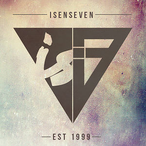 Profile picture for Isenseven