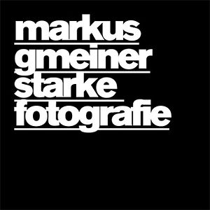 Profile picture for Markus Gmeiner Starke Fotografie