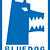 BLUEDOG Productions