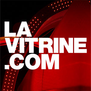 Profile picture for la_vitrine