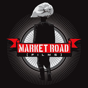 Profile picture for Market Road Films