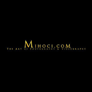 Profile picture for Mihoci.com | Mihoci David
