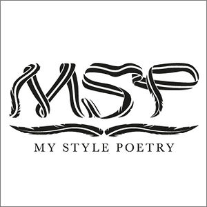 Profile picture for mystylepoetry