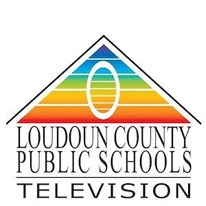 Profile picture for LCPS-TV