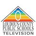 LCPS-TV