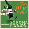 Sonoma International Film Fest