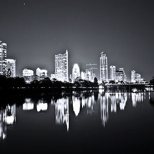 Profile picture for ATX 512