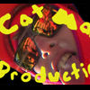 Cat Man Productions