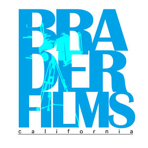 Profile picture for BRADER Films