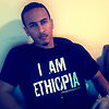 IAMETHIOPIA.COM