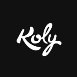 Profile picture for koly