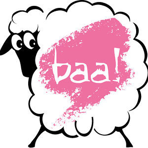 Profile picture for BAA Stings 2012