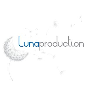 Profile picture for Lunaproduction