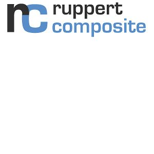 Profile picture for Ruppert Composite