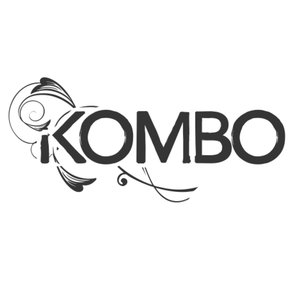 Profile picture for Kombo