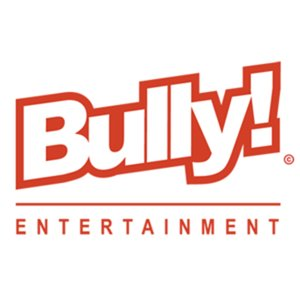 Profile picture for Bully Entertainment