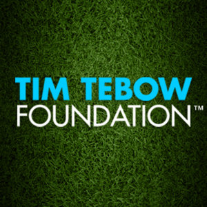 Profile picture for Tim Tebow