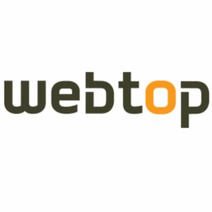 Profile picture for Webtop