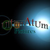 Ultimatum Pictures