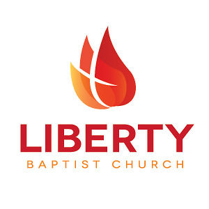 Profile picture for Liberty Baptist
