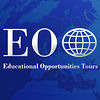 Educational Opportunities Tours
