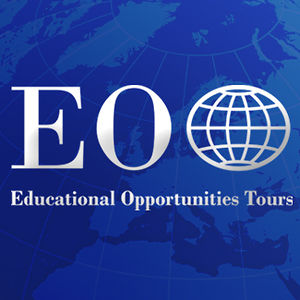Profile picture for Educational Opportunities Tours