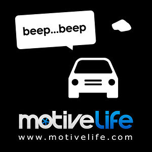 Profile picture for Motive Life