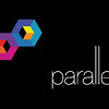 Parallel - Creative Agency