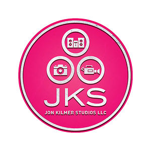Profile picture for JonKilmerFilms.com
