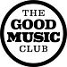The Good Music Club