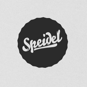 Profile picture for Martin Speidel