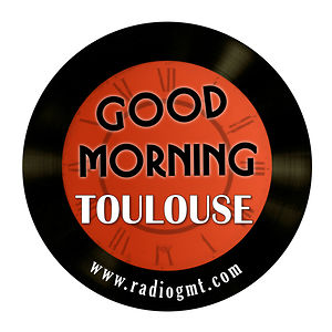 Profile picture for Good Morning Toulouse