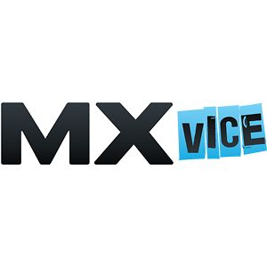 Profile picture for MX Vice