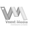 Vnext Media