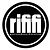 Rififi Productions