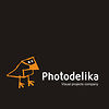 Photodelika
