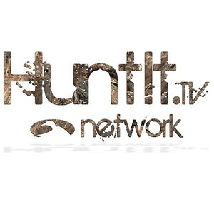 Profile picture for HuntIt.TV