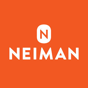 Profile picture for Neiman