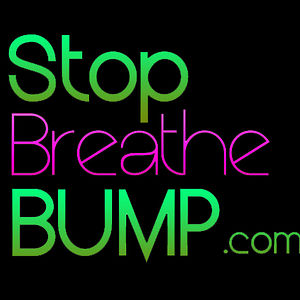 Profile picture for StopBreatheBump