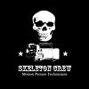 Skeleton Crew SC