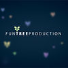 funtreeproduction