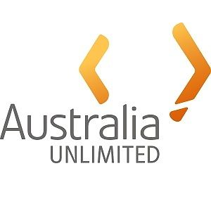 Profile picture for Australia Unlimited