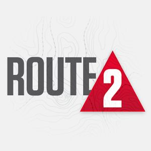 Profile picture for Route 2