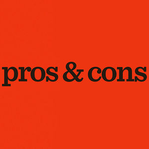 Profile picture for Pros & Cons